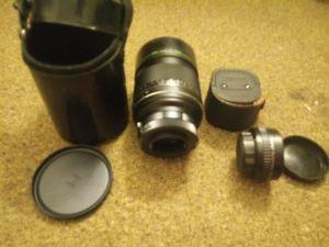 Lense lot for Sale in Alexandria, VA