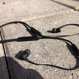 BeatsX Wireless Earphones for Sale in San Jose, CA