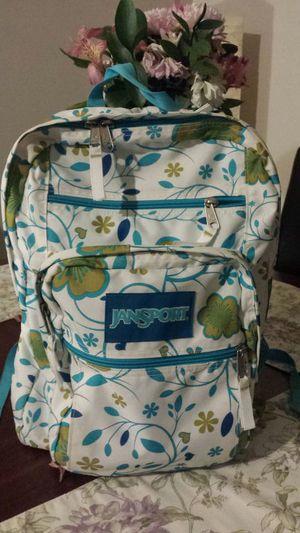 Jansport backpack for Sale in College Park, GA