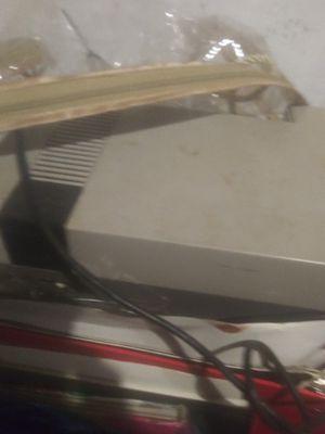 Super Nintendo for Sale in Douglasville, GA