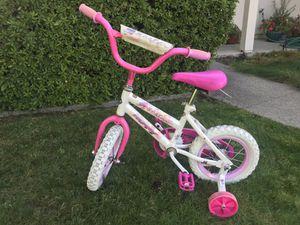 Huffy Girls Bike for Sale in Martinez, CA