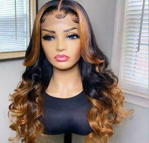Wig for Sale in Addison, TX