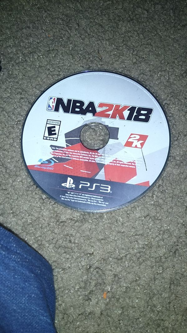 My name is CJ I'm so in this game 4 80