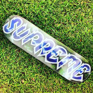 Supreme Deck for Sale in Boca Raton, FL