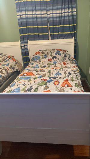 Twin bed for Sale in Woodbridge, VA
