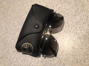 Ray ban sunglasses for Sale in Tacoma, WA