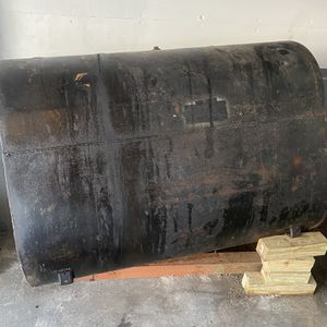 Oil Tanks Free for Sale in Watertown, CT