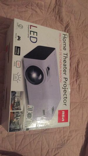 Projector for Sale in Lexington, KY