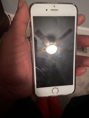IPhone 6 for Sale in Elgin, SC