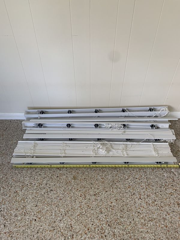 Free Window blinds