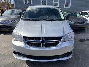 Dodge Grand Caravan 2011 for Sale in Boston, MA
