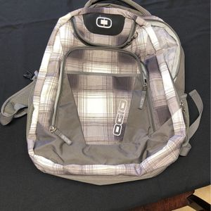 OGIO backpack for Sale in Apple Valley, CA