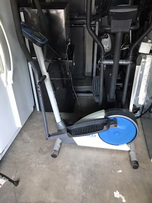Elliptical for Sale in Fort Worth, TX