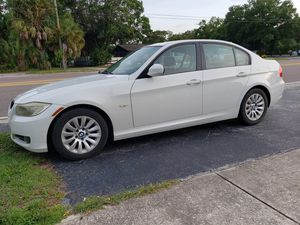 2009 BMW 3 Series for Sale in St Petersburg, FL