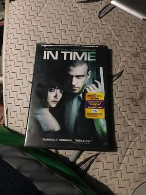 Movie for Sale in Acworth, GA