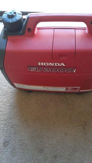 Generador for Sale in San Diego, CA