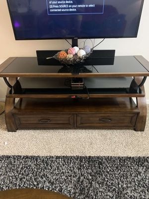 TV table Call Costco for Sale in Portland, OR
