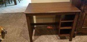 Kids desk for Sale in Los Alamitos, CA