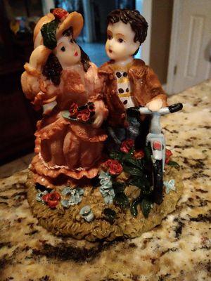 Enamorados Victorianos for Sale in Houston, TX