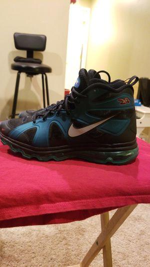 Griffey jr. Nike for Sale in Manassas Park, VA
