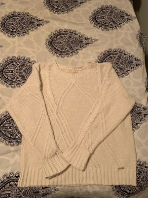 Michael Kors sweater for Sale in Seattle, WA