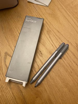 Microsoft Surface Pen for Sale in Mechanicsburg, PA