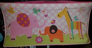 changing table pad for Sale in Columbus, OH