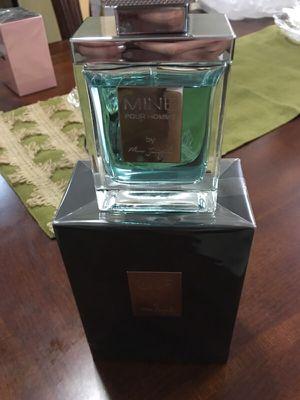 perfume de hombre for Sale in Hialeah, FL