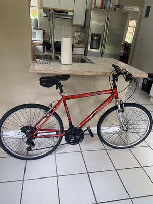 SHOGUN Mountain Road Bike Bicycle for Sale in Miami, FL