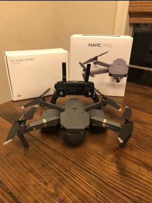 Drone for Sale in Jackson, MS