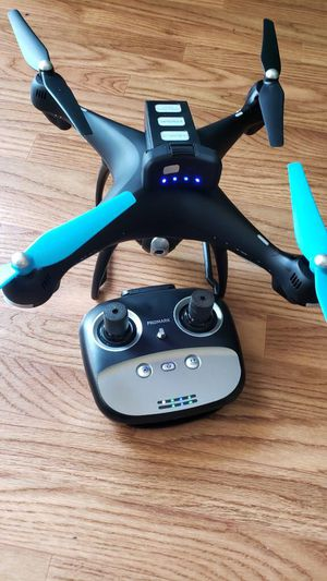 GPS shadow drone for Sale in Doraville, GA