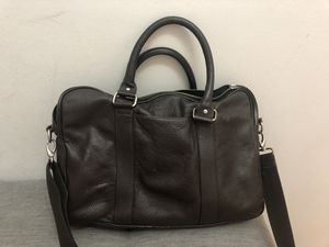 Cole Haan messenger bag for Sale in New York, NY