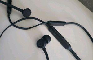 Beats Wireless Headphones for Sale in Schertz, TX