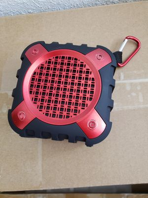 Brand new small portable speaker for Sale in Phoenix, AZ