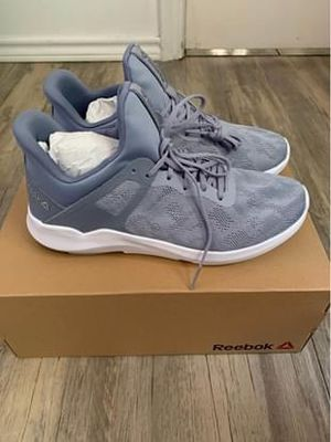 Women's Shoes for Sale in Dallas, TX