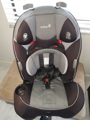 Baby car seat for Sale in West Palm Beach, FL