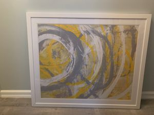 Yellow Aura for Sale in Staten Island, NY
