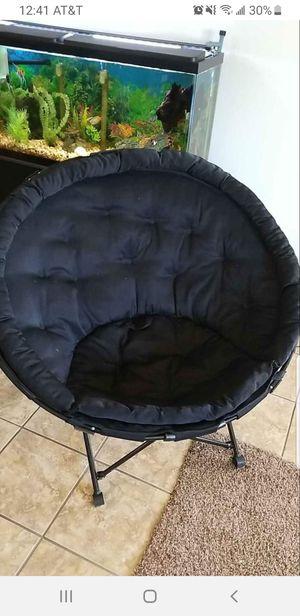 Papasan chair for Sale in Richland, WA
