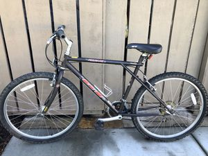 GT mountain bike for Sale in Irvine, CA