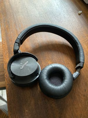 Philips Wireless Headphones for Sale in San Diego, CA