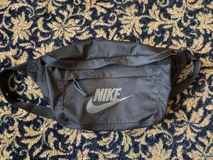 NIKE TECH MEN & WOMEN SLING BAG CROSSBODY CHEST WAIST BAG for Sale in San Diego, CA