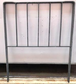 FORKLIFT BACKREST/SAFETY RACK-GUARD for Sale in Glendale, AZ