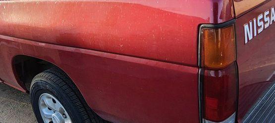1997 Nissan Pickup for Sale in Glendale,  AZ