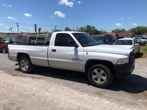 01 Dodge Ram v6 for Sale in Nashville, TN