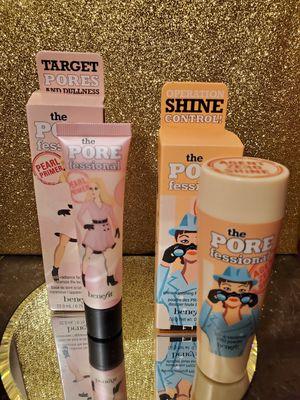 Shine control/ pearl primer for Sale in Douglasville, GA