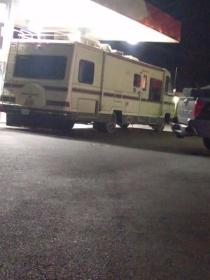 Rv for Sale in Indianapolis, IN