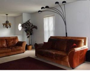 Living Room Set for Sale in Morrisville, PA