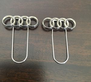 Audi clips for Sale in New York, NY