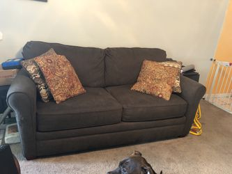 Couch for Sale in Huber Heights,  OH