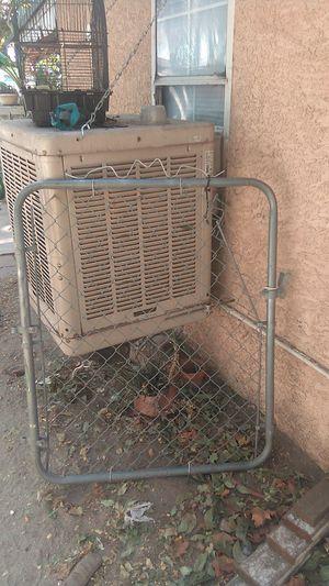 3x4 ft. Gate for Sale in San Bernardino, CA
